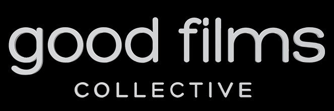 Good Films Collective